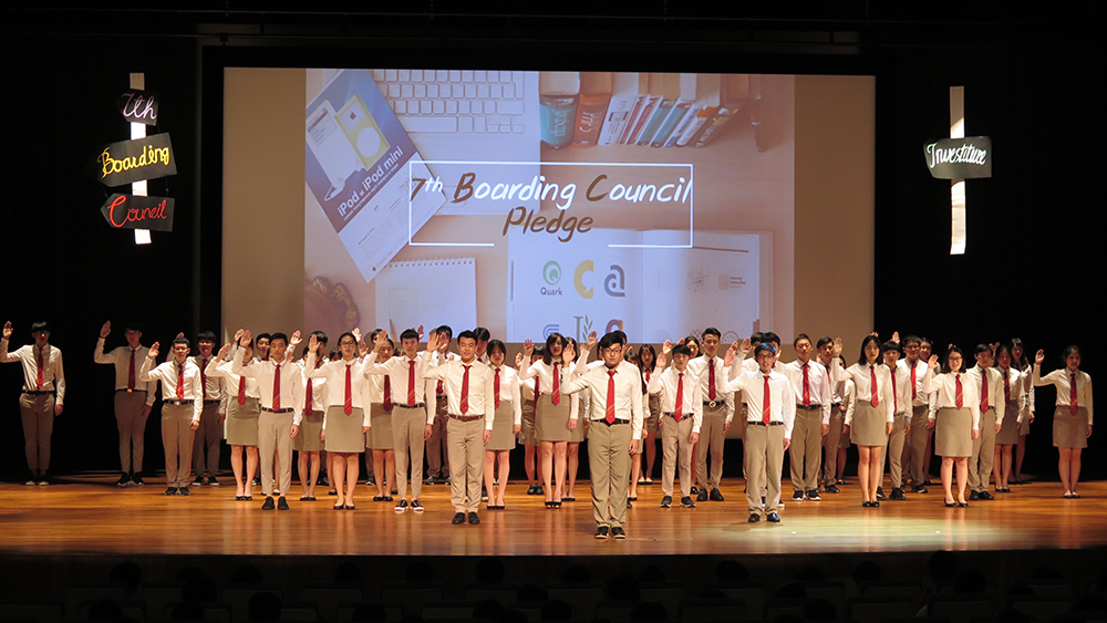 School-Boarding-Gallery-4
